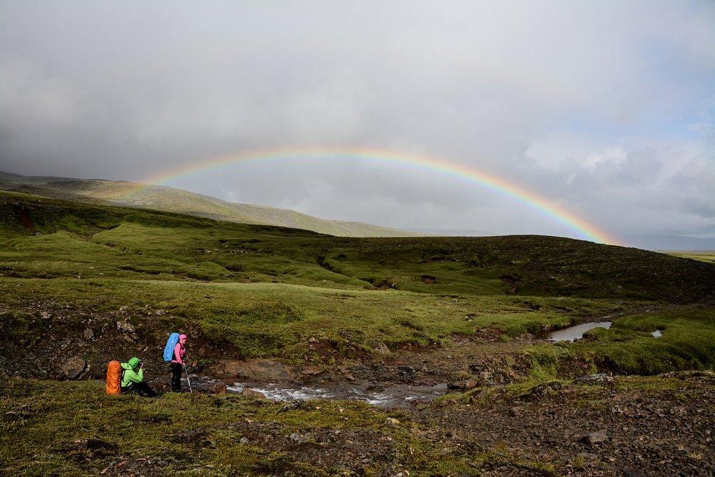 Iceland13-DSC-0422.jpg