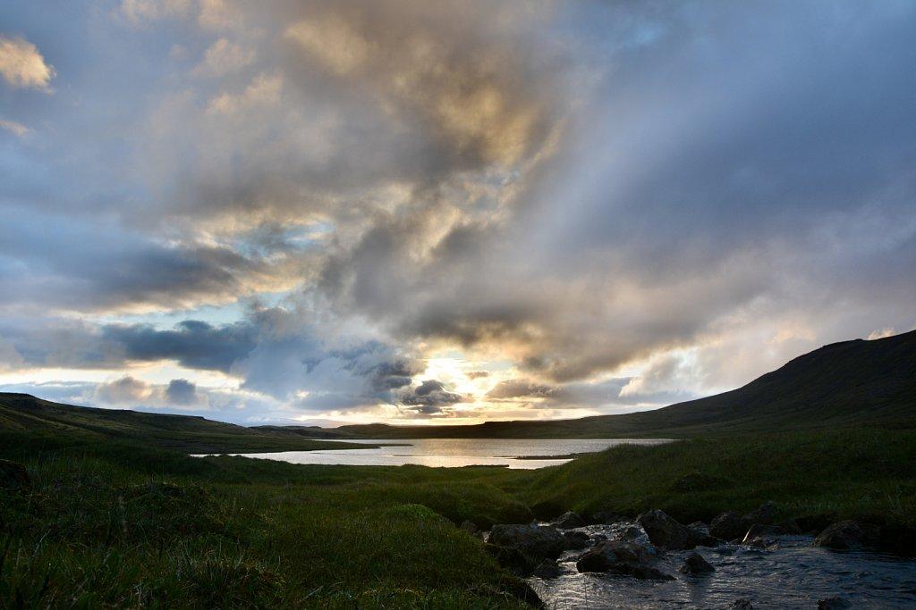 Iceland13-DSC-0493.jpg