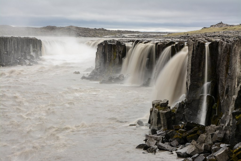 Iceland13-DSC-1019.jpg