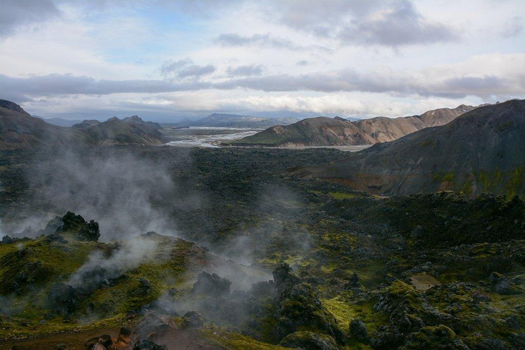 Iceland13-DSC-1241.jpg