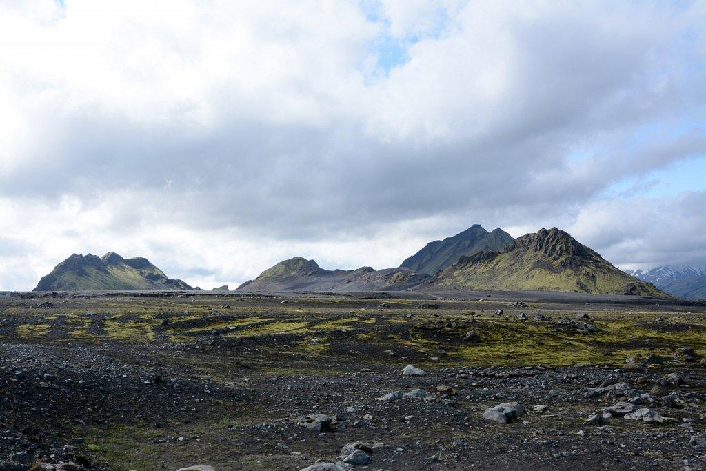 Iceland13-DSC-1405.jpg