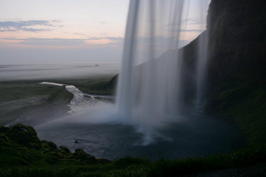 Iceland13-DSC-1681.jpg